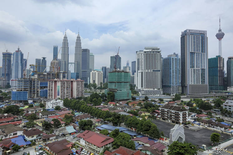 Redevelopment at Kampung Baru: Authorities will 'make better offers' of compensation, says report