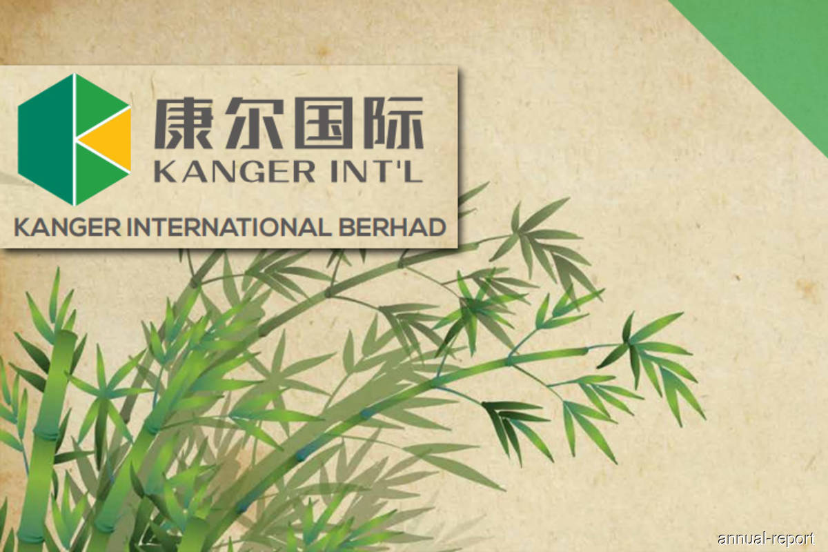 Kanger signs HoA with Dubai firm for purchase of Covid rapid testing kits