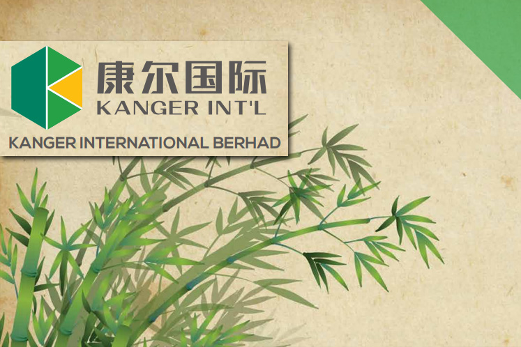 After rubber gloves, Kanger now ventures into COVID-19 vaccine distribution