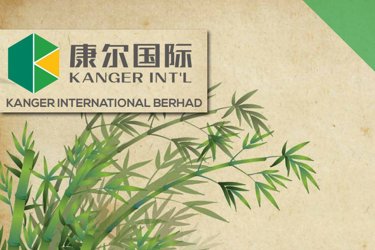 Kanger signs MoU with Sabah Govt to procure China's Sinopharm Covid-19 vaccines