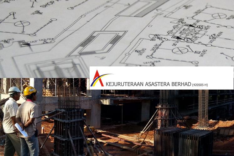 Kejuruteraan Asastera seeks to accelerate regional market presence via acquisition