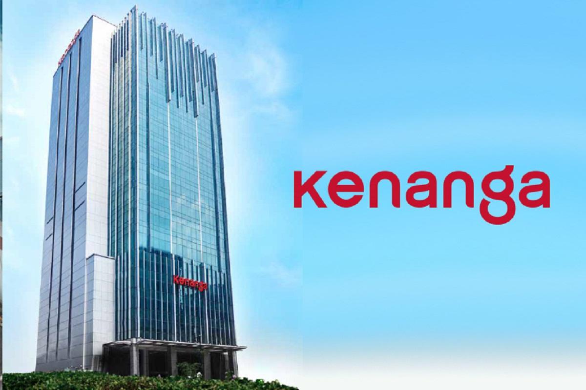 Kenanga Investment Bank acquires Islamic ETF-focused i-VCAP Management