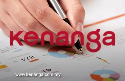 Kenanga-Research