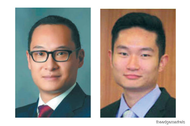 Goh Tong's grandsons to be removed from Donaco