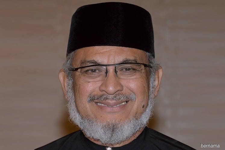 DBKL to potentially recoup RM466m from land deals review, says Khalid