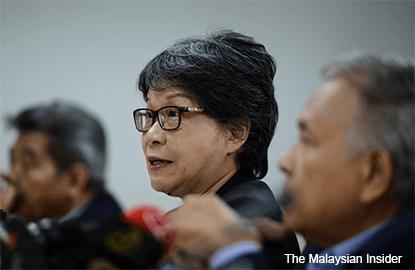 Suhakam risks downgrade after Putrajaya shuns proposals to strengthen it
