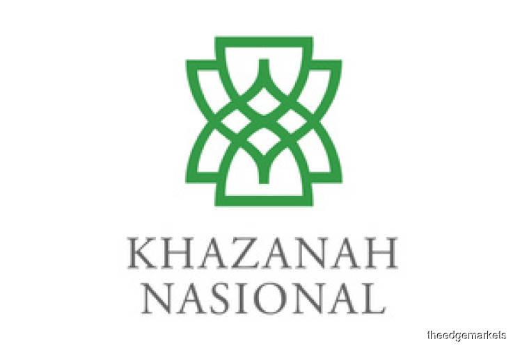 Khazanah pursuing long-term targets on refreshed mandate