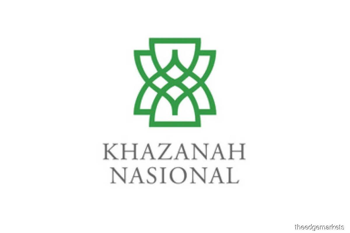 Khazanah in talks to sell waste management unit Cenviro