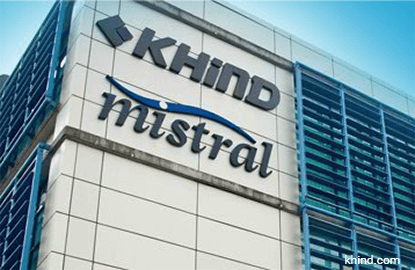Khind surges 13% after posting stellar 2Q results
