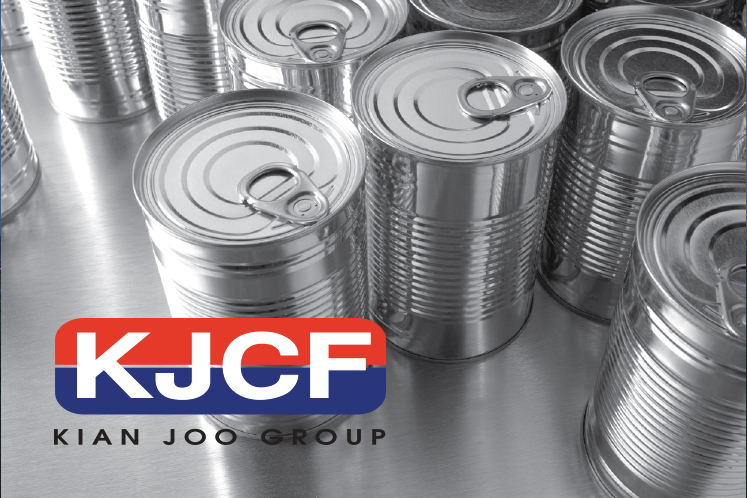 Rather than accepting Can-One offer, Kian Joo substantial shareholder disposes of shares in open market