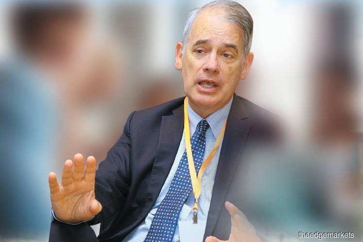 Bonds: Renewable energy sector performing well despite setbacks