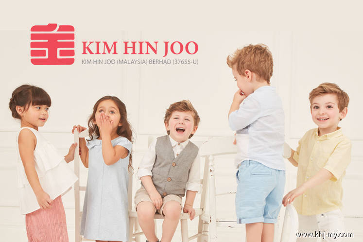 Kim Hin Joo allocates RM1.6 mil capex to open two more The Entertainer outlets