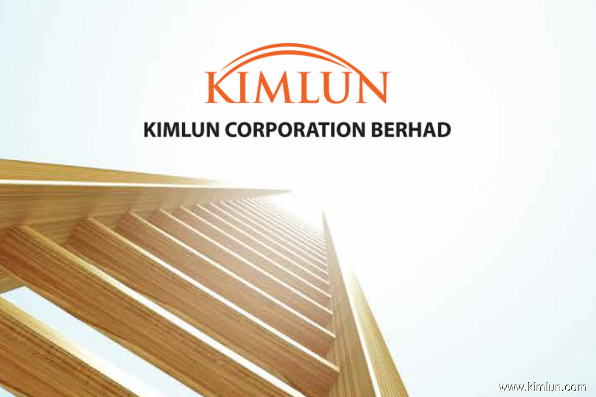 Kimlun to buy JB land for RM40.5m for commercial development