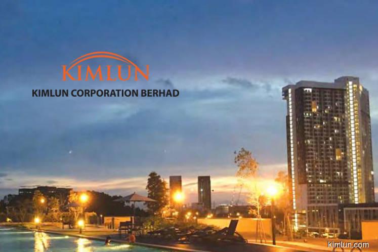 Kimlun Corp bags RM92.5m job to build apartments in Johor