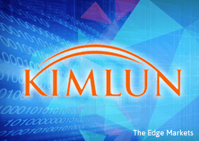 Stock With Momentum: Kimlun Corp