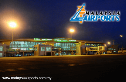 All budget carriers to operate out of Terminal 1 KKIA from Nov 1