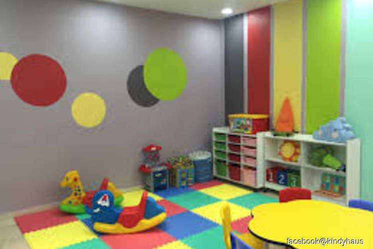 Health DG: SOPs for childcare centres to be presented to NSC tomorrow
