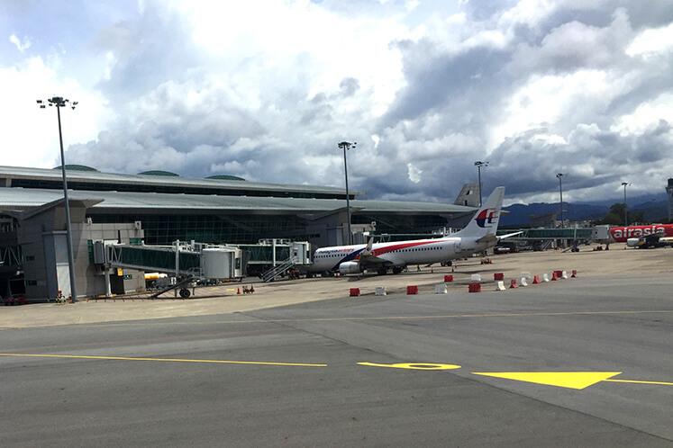 MAHB restructures KLIA passenger flow to ease congestion