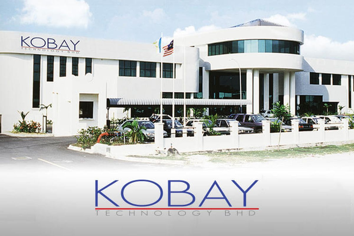 Kobay gets UMA query as share price hits limit up