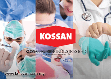 Kossan-Rubber-Industries-Bhd