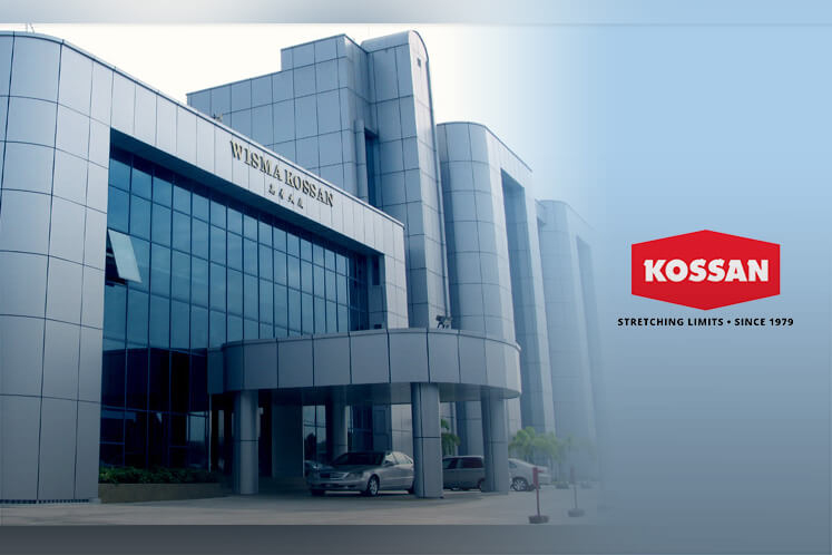 AmInvestment raises FY20-22 earnings forecast for Kossan on higher ASP, glove sales