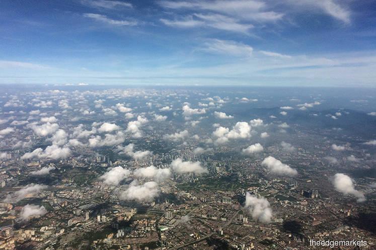 Improve regulatory environment for cloud computing, BSA tells Malaysia