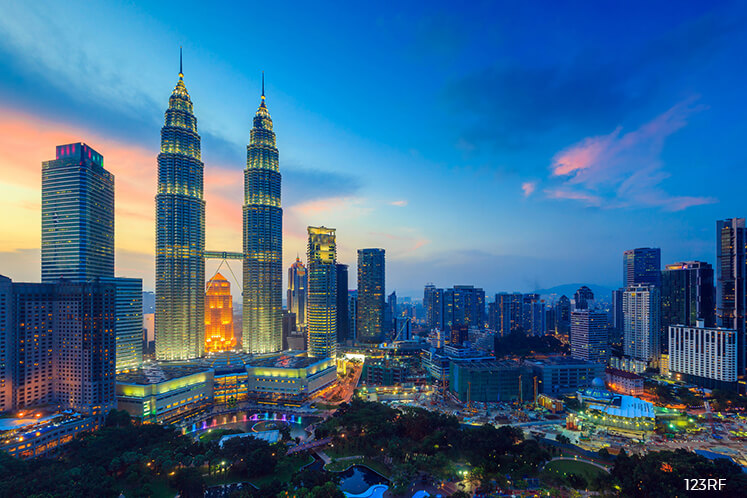 Budget 2018 to be modestly expansionary, says UOB Kay Hian