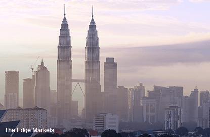 Gloomy outlook for global economy