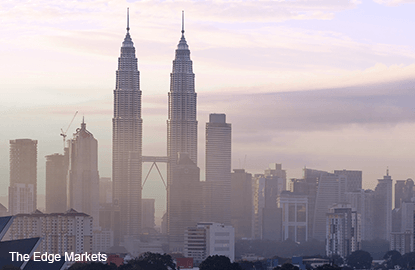 Malaysia leads in Islamic banking assets in region, says World Bank report