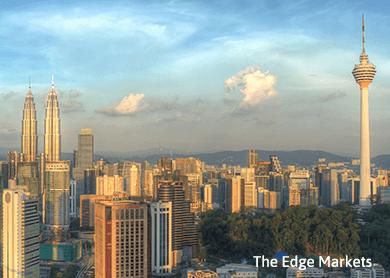 Kuala-Lumpur_theedgemarkets