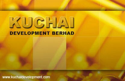 Kuchai Development appoints new MD