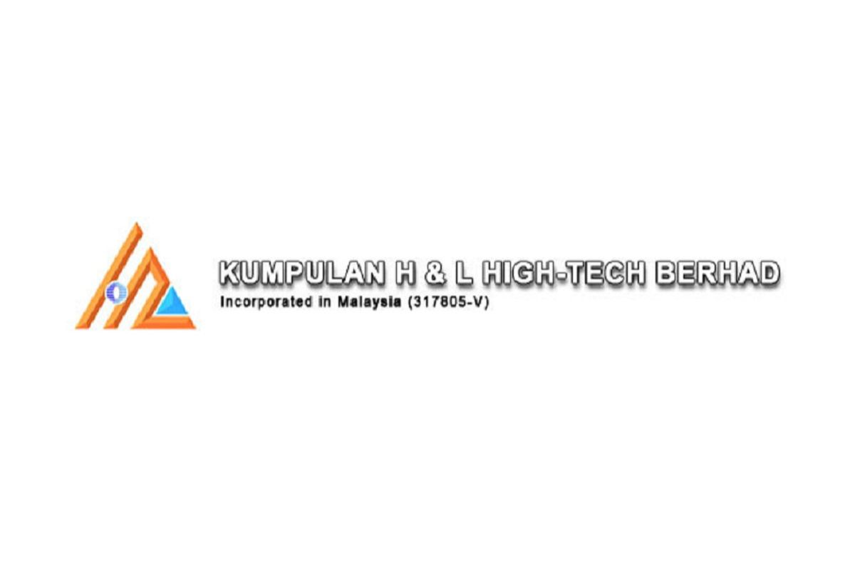 Kumpulan H&L High-Tech says mulling property purchase and development in UMA reply