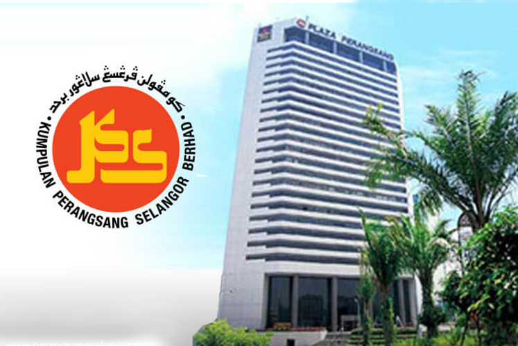 KPS declares special dividend of 32.6 sen following Splash stake sale