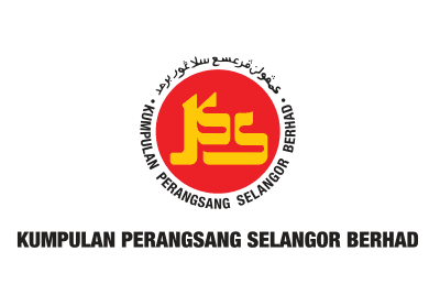 独立顾问:Kumpulan Perangsang脱售水务特许权公平且合理