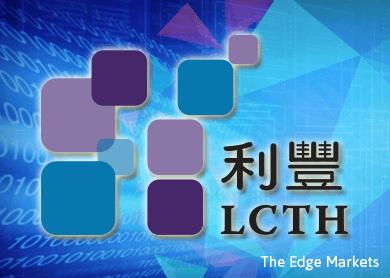 LCTH_swm_theedgemarkets
