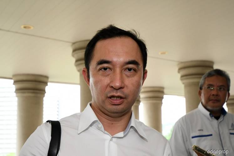 TTDI vs DBKL: KL High Court to deliver stay application verdict tomorrow