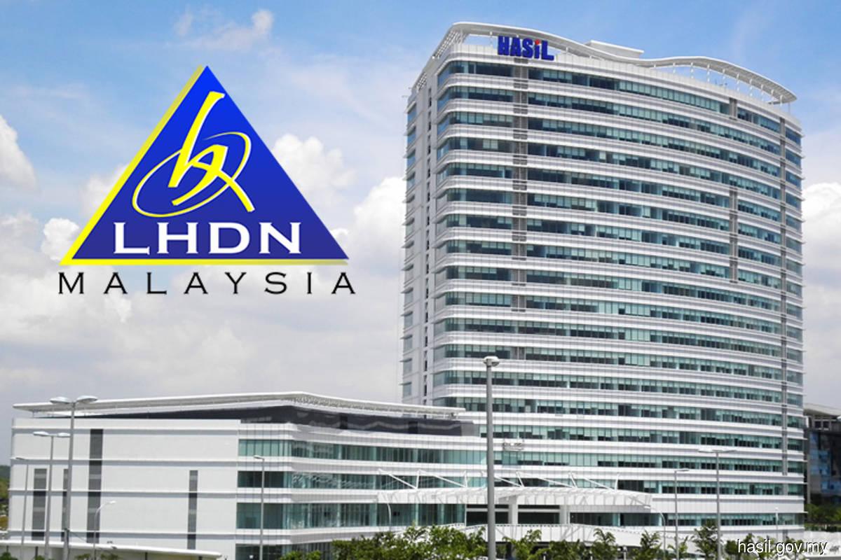 IRB counters at UTC Selangor, PKH Hulu Langat closed for disinfection