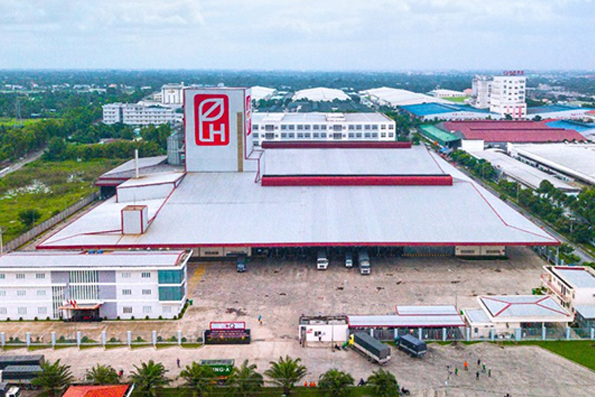 Leong Hup sustains profit in 2Q but cuts dividend