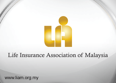 Life insurance industry sees 6.2% growth