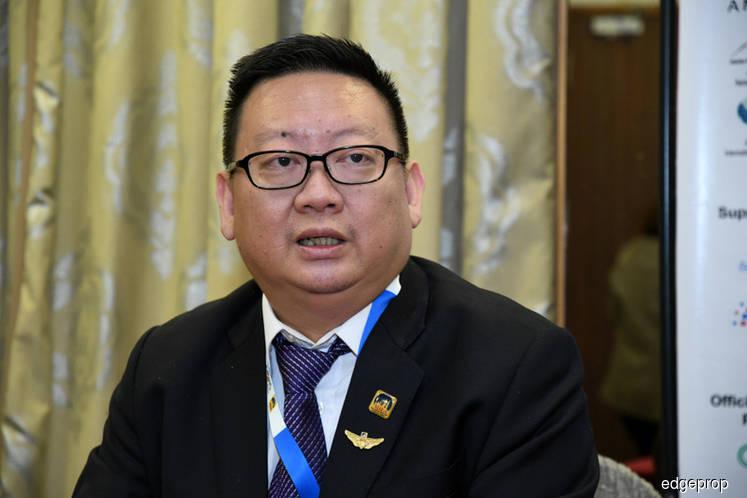 MIEA 2019/2021 board members to take office in July