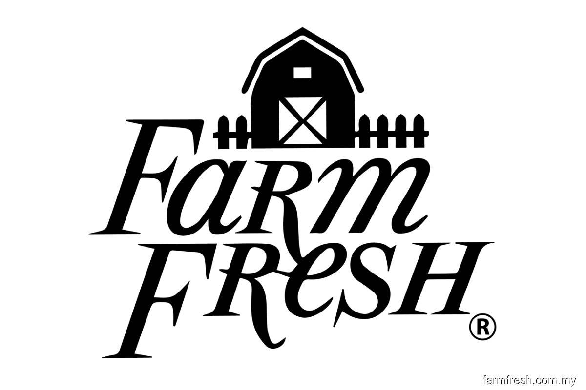 Khazanah-backed Farm Fresh seeks Main Market listing