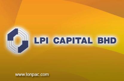 LPI-Capital