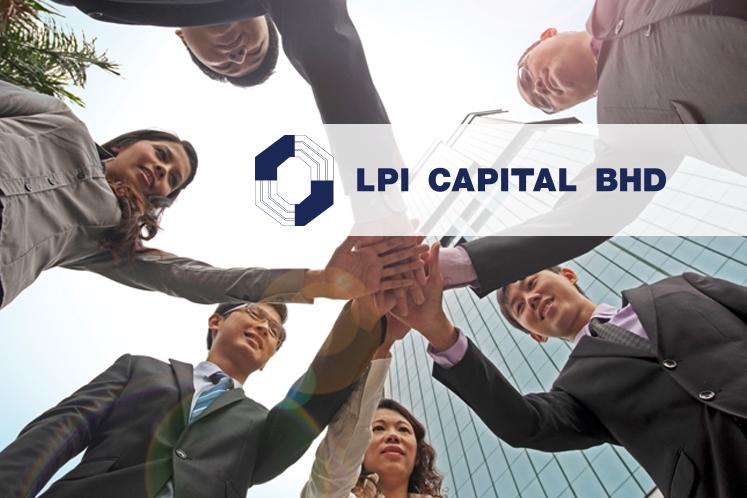 LPI Capital postpones AGM amid virus outbreak