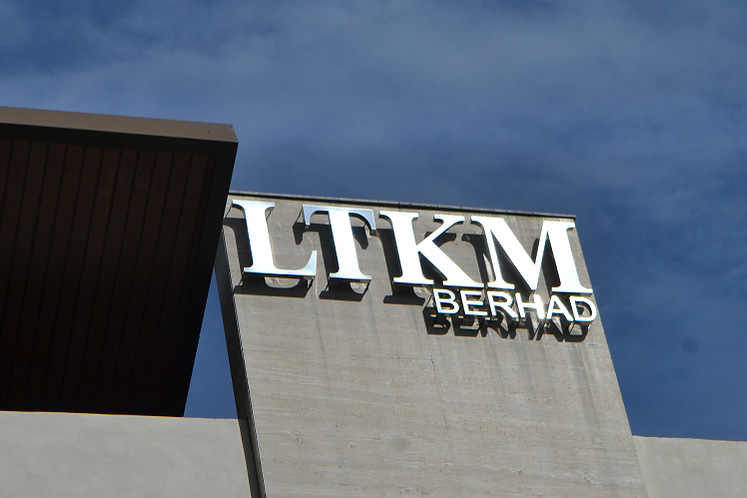 Egg producer LTKM lodges police report on allegations of wrongful farm practices