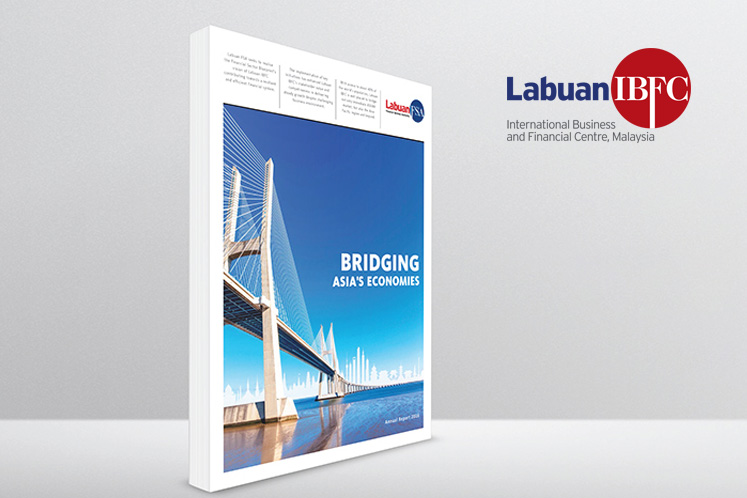 New regulation to be a boon for Labuan's economy