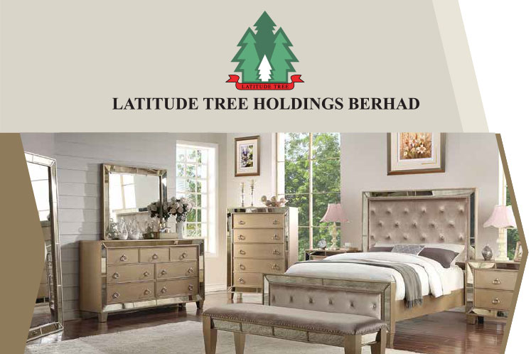 Latitude Tree buys land in Klang for RM29.38m