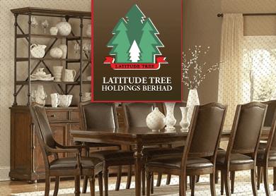 Latitude-Tree-holding