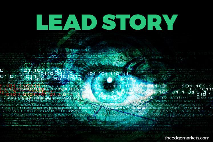 Lead Story: Internal and external uncertainties cloud market