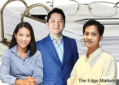 Legal-Startups