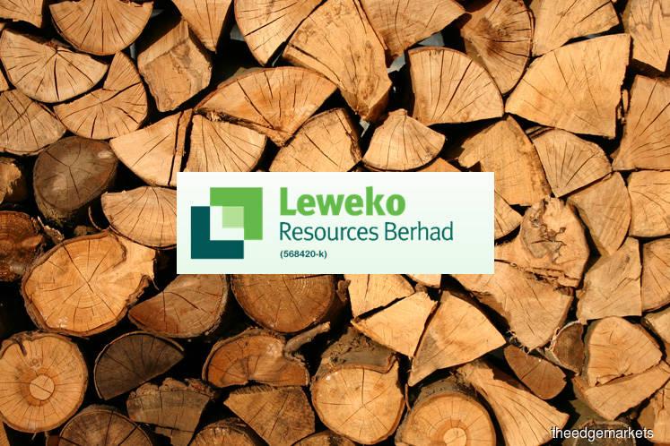 Leweko proposes diversification into construction